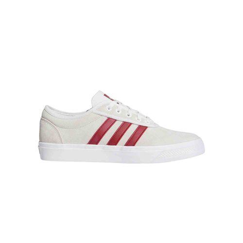 zapatillas-adidas-adiease-ee6109