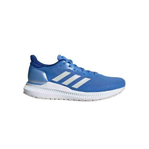 zapatillas-adidas-solar-blaze-mujer-ef0821