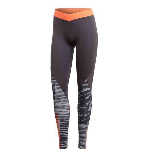 calza-adidas-alphaskin-iteration-mujer-dx7541