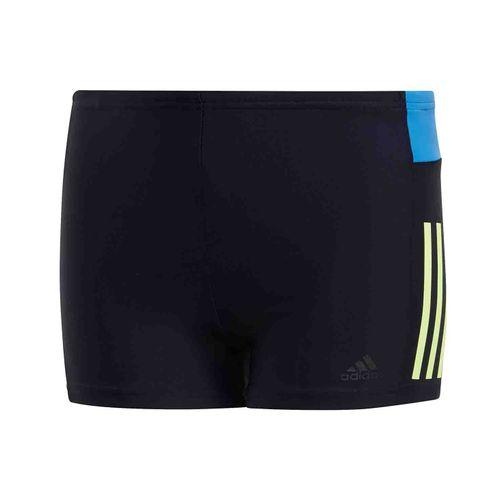 boxer-adidas-natacion-fitness-colorblock-junior-dp7554