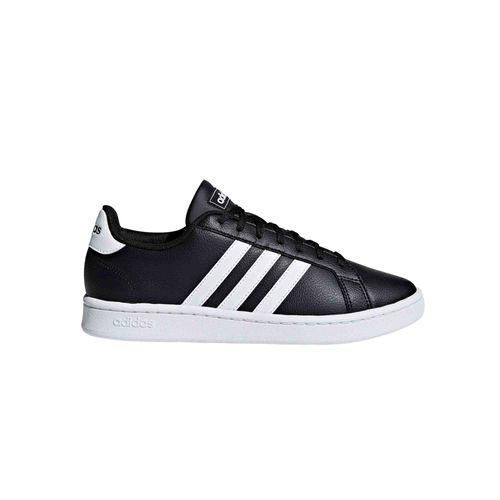 zapatillas-adidas-grand-court-mujer-f36484