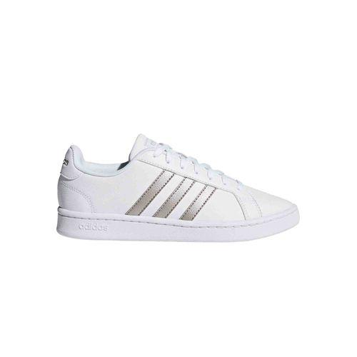 zapatillas-adidas-grand-court-mujer-f36485