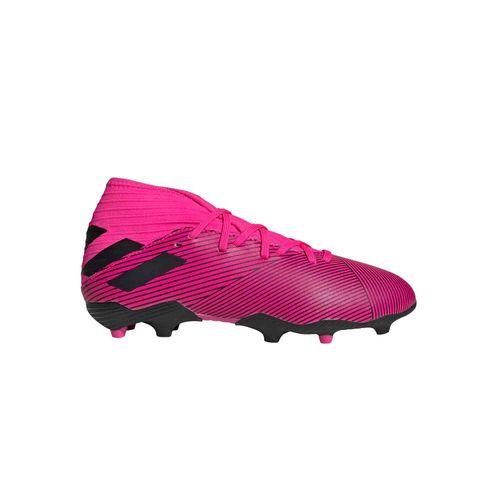 botines-adidas-futbol-5-nemeziz-19_3-junior-f99953