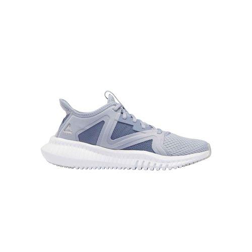 zapatillas-reebok-flexagon-2_0-mujer-dv6014