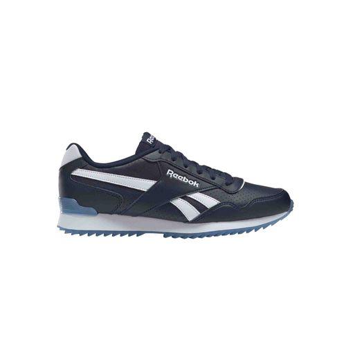 zapatillas-reebok-royal-glide-dv8786