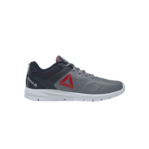 zapatillas-reebok-rush-runner-junior-dv8686