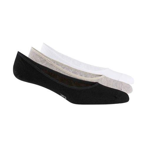 medias-reebok-act-fon-invisible-sock-3p-du2978