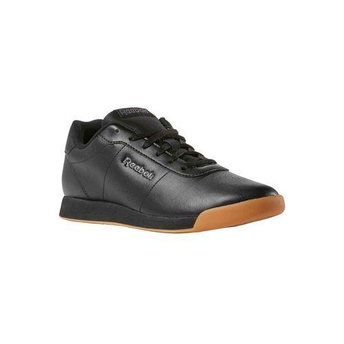 zapatillas-reebok-royal-charm-dv3816