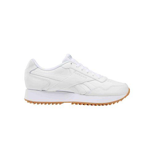 zapatillas-reebok-royal-glide-mujer-dv6673