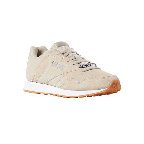 zapatillas-reebok-royal-glide-lx-cn7470