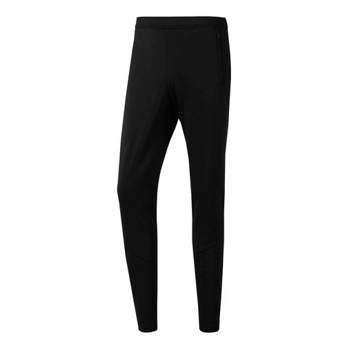 pantalon-reebok-ts-speedwick-kn-trackster-dy8036