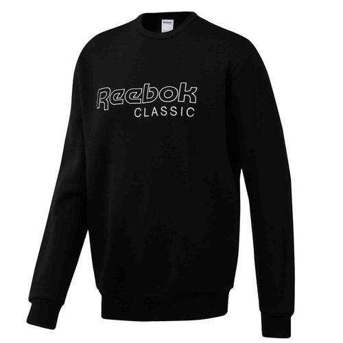 buzo-reebok-classic-leather-crew-dt8140