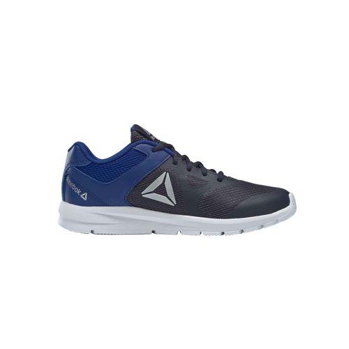 zapatillas-reebok-rush-runner-junior-dv8688