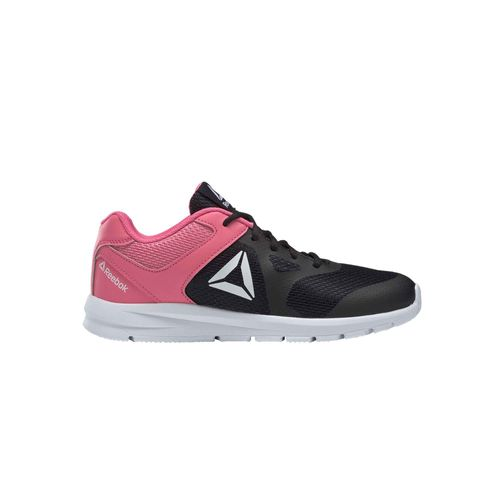 zapatillas-reebok-rush-runner-junior-dv8694