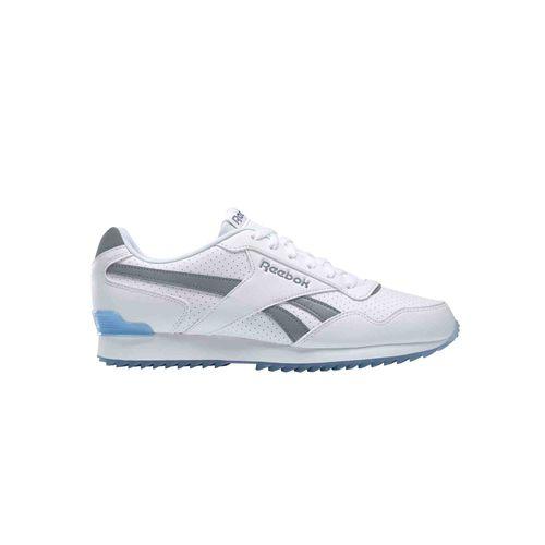 zapatillas-reebok-royal-glide-dv8785
