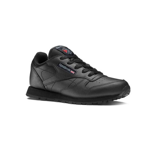zapatillas-reebok-classic-leather-junior-50170