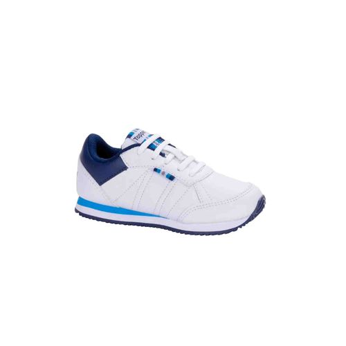 zapatillas-topper-theo-junior-025395