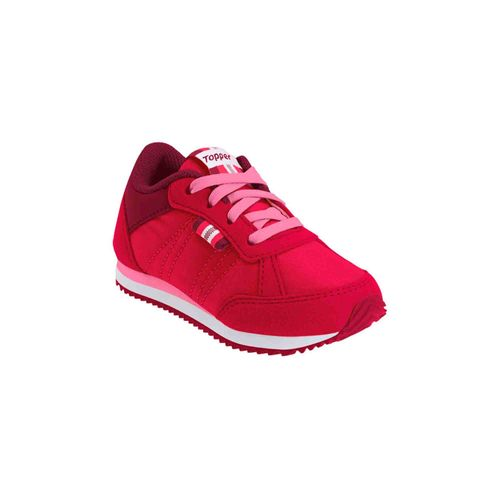 zapatillas-topper-theo-junior-049953