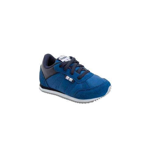 zapatillas-topper-theo-junior-049987