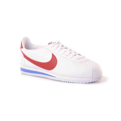 zapatillas-nike-classic-cortez-leather-shoe-749571-154