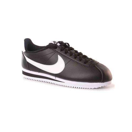 zapatillas-nike-classic-cortez-leather-mujer-807471-010
