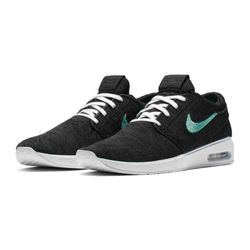zapatillas-nike-sb-air-max-janoski-2-aq7477-002