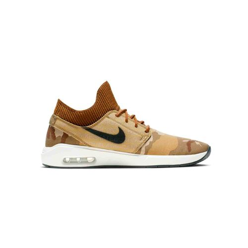 zapatillas-nike-sb-air-max-janoski-2-at5878-200