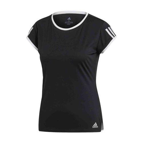 remera-adidas-club-3-tiras-mujer-du0957