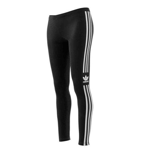 calza-adidas-trefoil-tight-mujer-dv2636