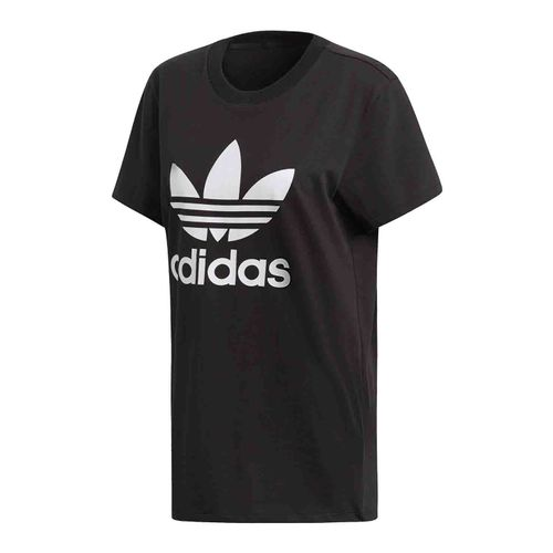 remera-adidas-boyfriend-tee-mujer-dx2323