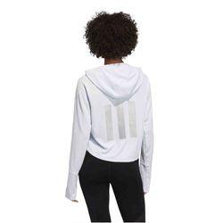 buzo-adidas-adapt-hoodie-mujer-dz9017