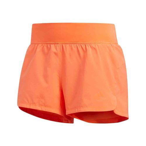 short-adidas-2in1-mujer-eb3859