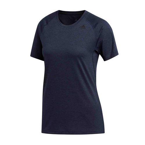 remera-adidas-tech-prime-3s-t-mujer-eb4513