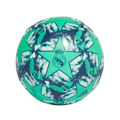 pelota-adidas-finale-rm-cpt-dy2541