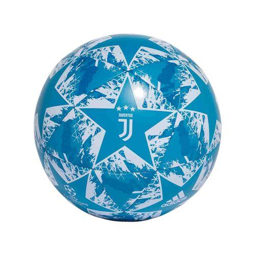 pelota-adidas-finale-juve-cpt-dy2542
