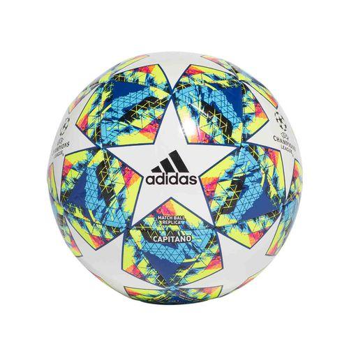 pelota-adidas-finale-19-cpt-dy2553