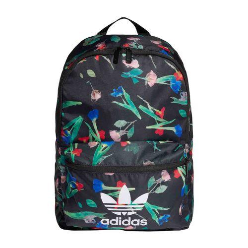 mochila-adidas-bp-classic-mujer-ed5886