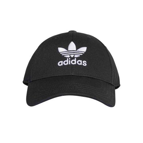 gorra-adidas-trifolio-baseball-ec3603