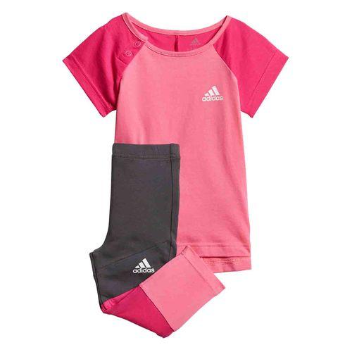 conjunto-adidas-remera-y-calzas-mini-me-junior-dv1252