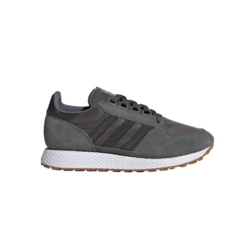 zapatillas-adidas-forest-grove-mujer-ee5846