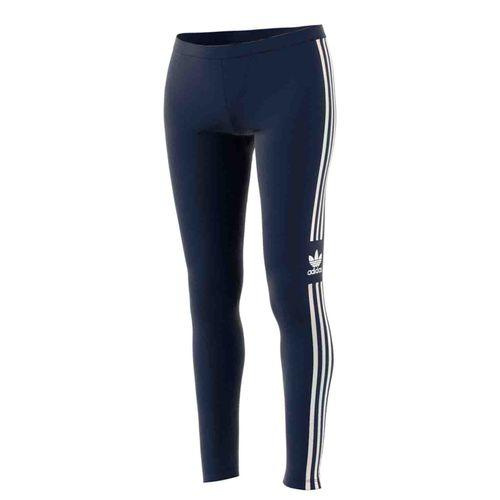 calza-adidas-trefoil-tight-mujer-ed7489
