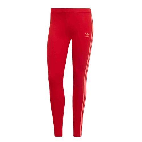 calza-adidas-3-tiras-mujer-ed7577