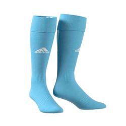 medias-adidas-santos-sock-18-cv8106