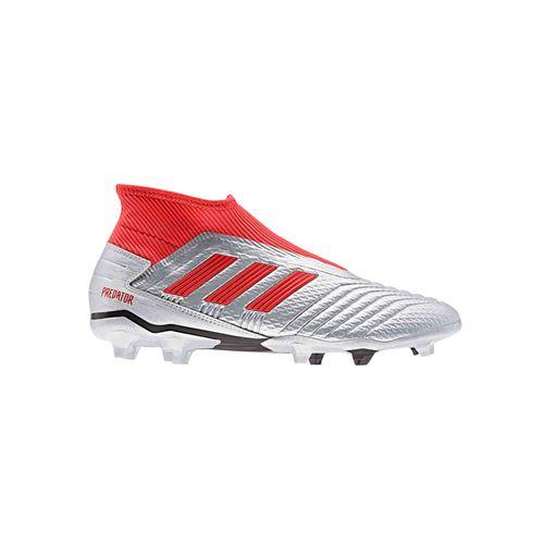 botines-adidas-futbol-campo-predator-19_3-fg-g27925