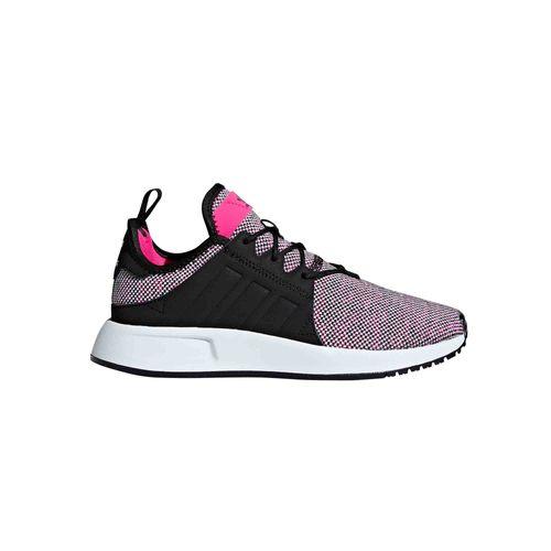 zapatillas-adidas-x-plr-b41790