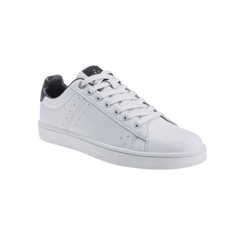 zapatillas-topper-capitan-025380