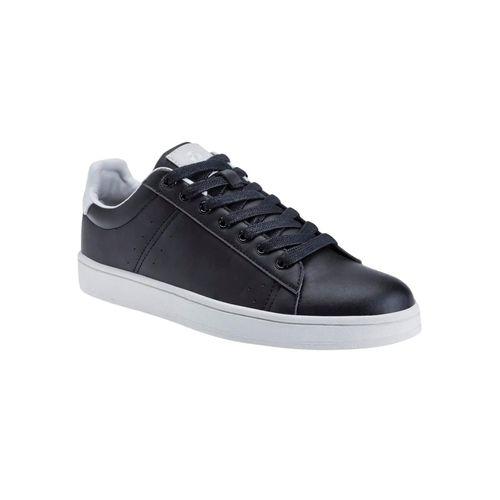 zapatillas-topper-capitan-025381