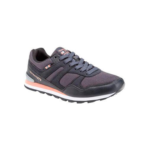 zapatillas-topper-tilly-mujer-025420
