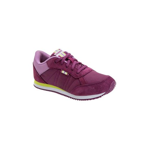 zapatillas-topper-theo-junior-029800