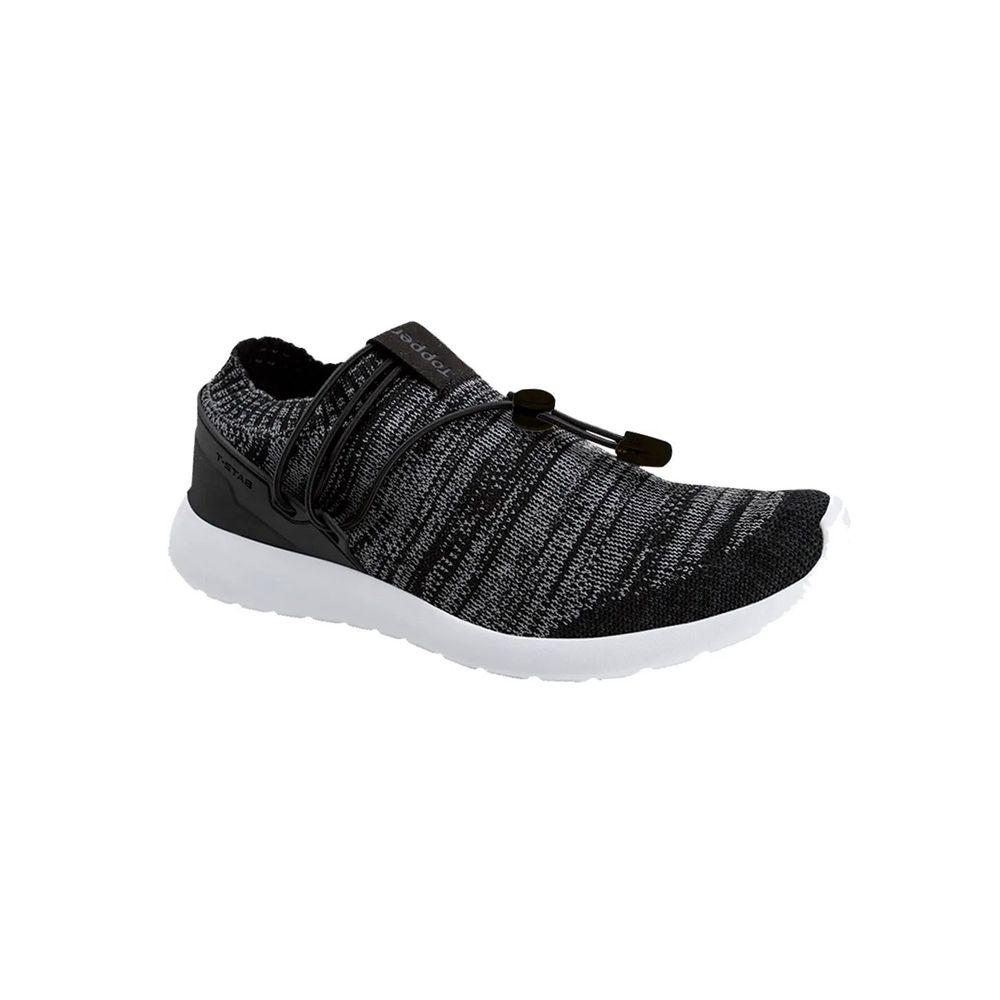 zapatillas-topper-seul-051296